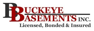 Buckeye Basements Inc