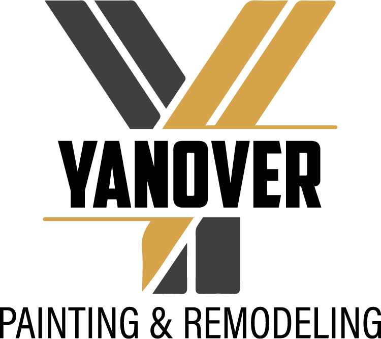 Yanover Painting and Remodeling