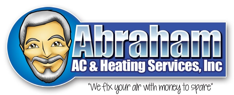 Abraham A/C & Heating Inc.