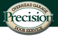 Precision Garage Door