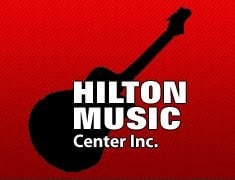 Hilton Music Center Inc