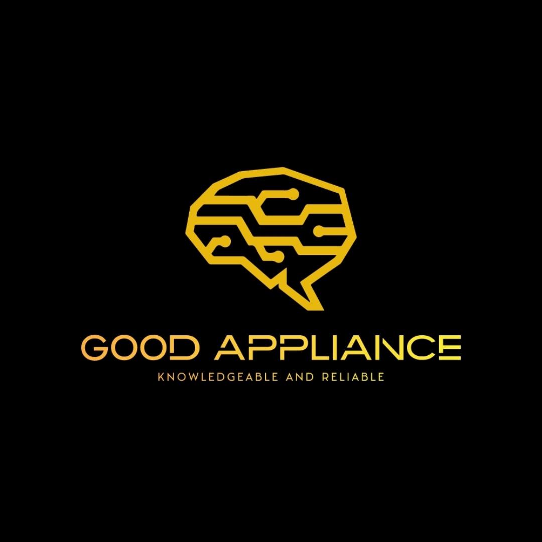 Good Appliance LLC