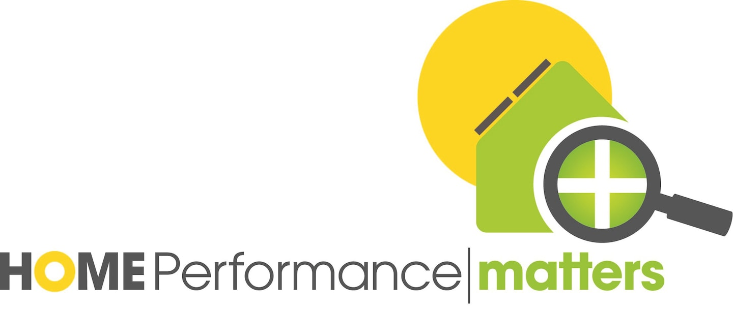 Home Performance Matters Inc