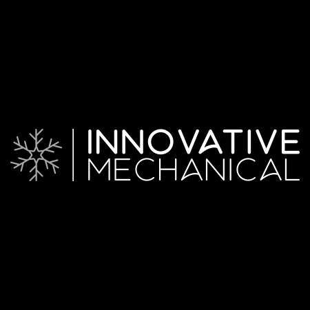 Innovative Mechanical