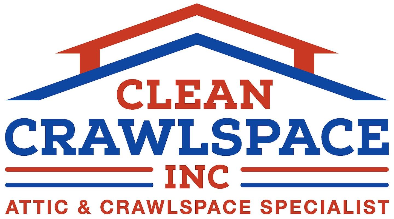 Clean CrawlSpace Inc