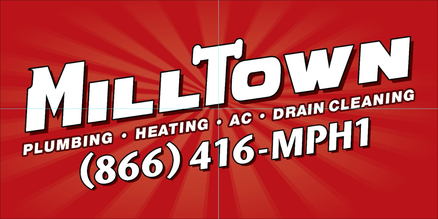 Milltown Plumbing, Heating, HVAC, & Drain Cleaning