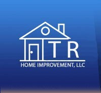 T R  Home Improvement LLC