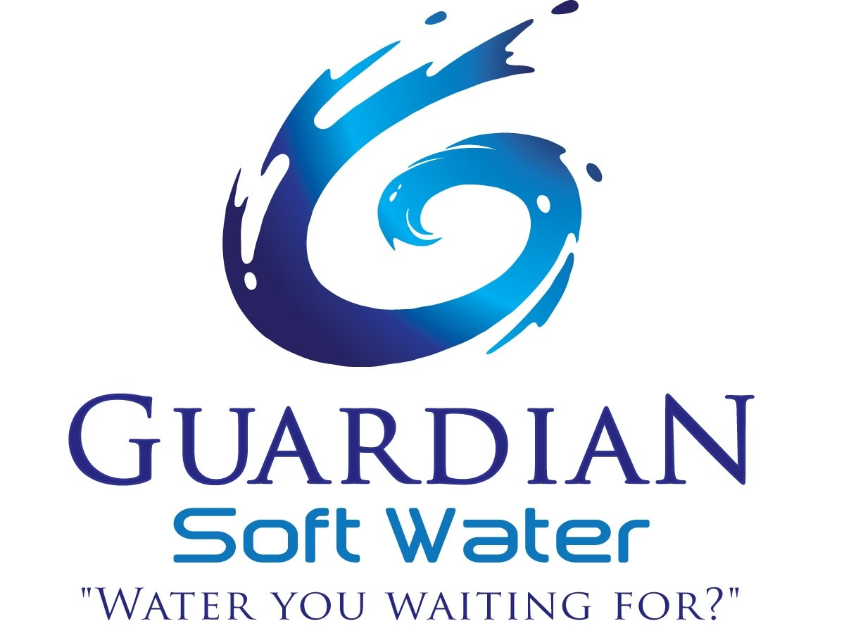 Guardian Soft Water