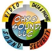 Ohio Sound, LLC