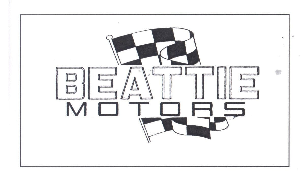 Beattie Motors Collision Repairs, Inc