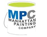 Manhattan Painting Contractors