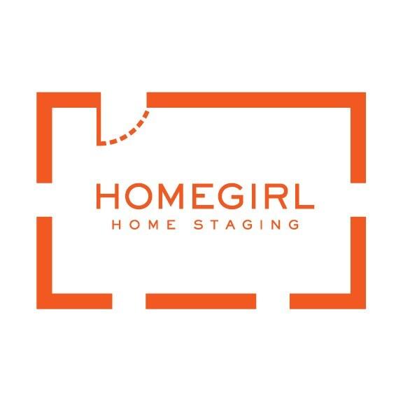 HOMEGIRL Home Staging
