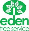 Eden Tree Service LLC