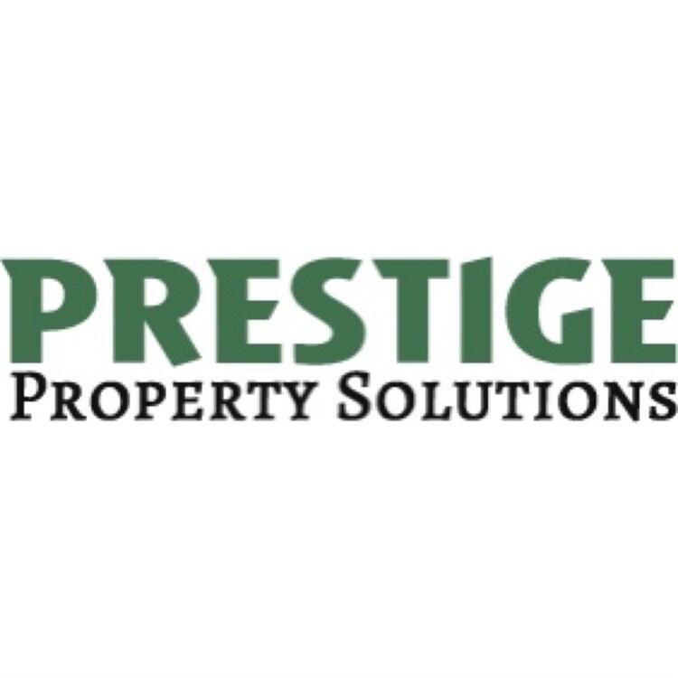 Prestige Property Solutions