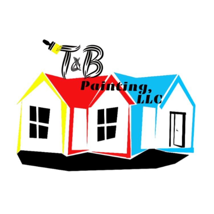 T&B Painting LLC