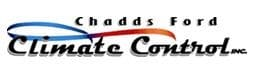 Chadds Ford Climate Control, Inc.