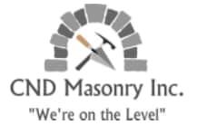 CND MASONRY INC