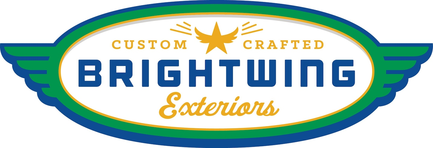 Brightwing Exteriors