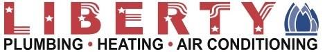 Liberty Plumbing Heating Air Conditioning Inc