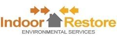 Indoor-Restore Environmental Services