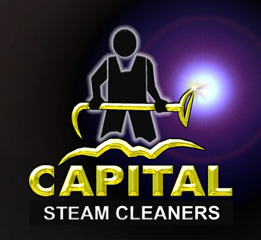 CAPITAL STEAM CLEANERS INC