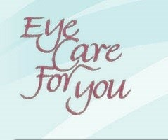 Dr. Linda Kleinhenz- Eye Care For You
