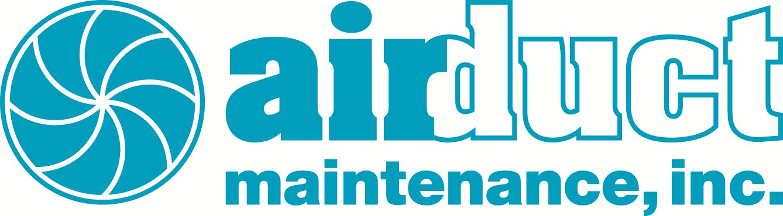 Air Duct Maintenance Inc