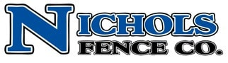 Nichols Fence
