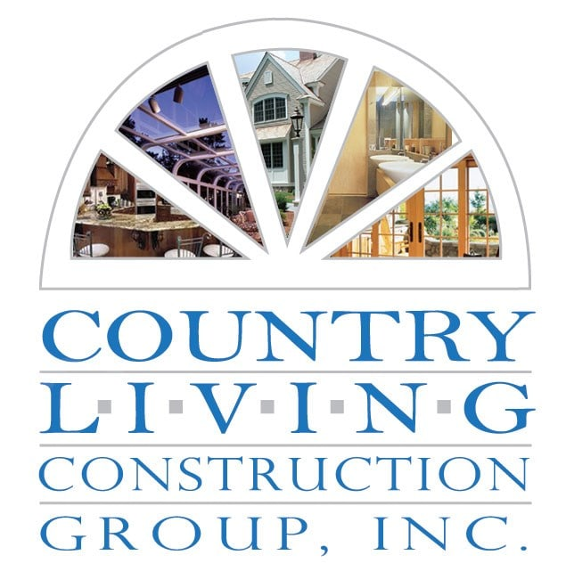 Country Living Construction Group, Inc.