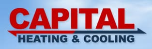 Capital Heating Cooling Reviews Hoover Al Angie S List