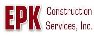 EPK Construction Services Inc