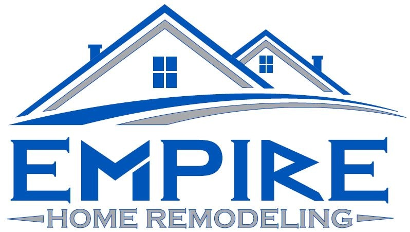 Empire Home Remodeling