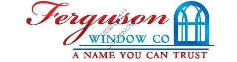 Ferguson Window Company Inc, Corporate Office
