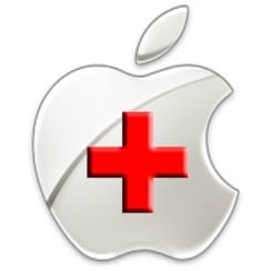 iPhone Repair of Nebraska