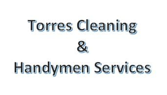 Torres Cleaning & Handymen Services