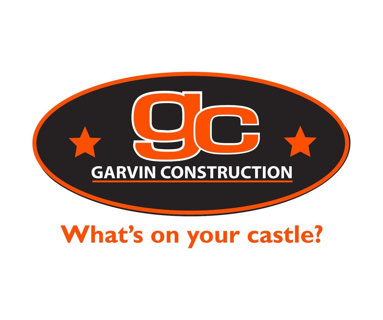 Garvin Construction Inc