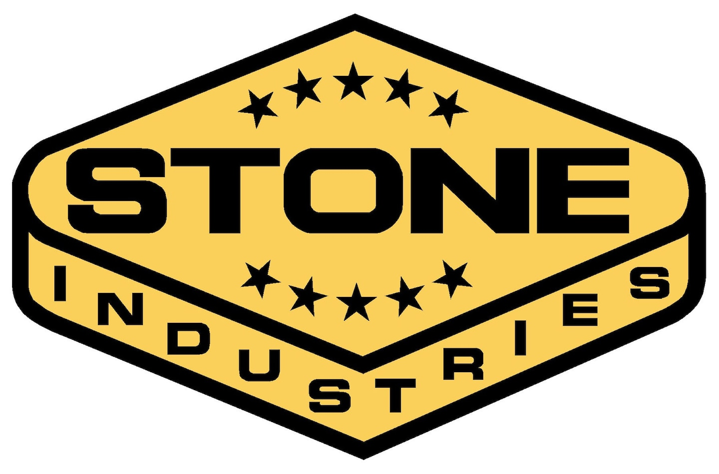 STONE INDUSTRIES