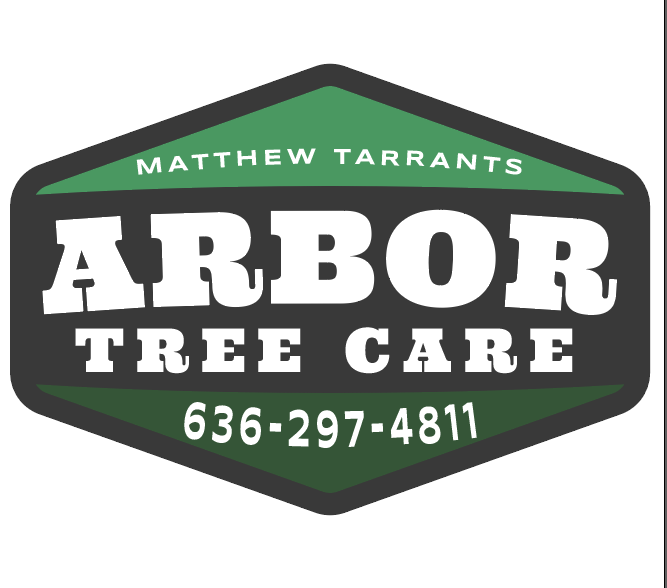 Arbor Tree Care LLC