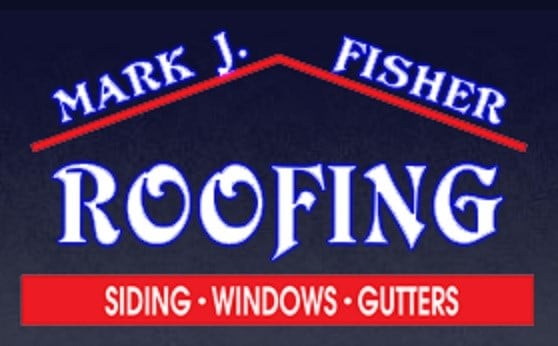 Mark J Fisher Roofing and Siding LLC