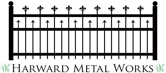 Harward Metal Works