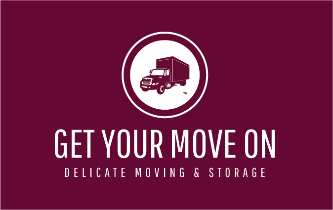 GET YOUR MOVE ON LLC