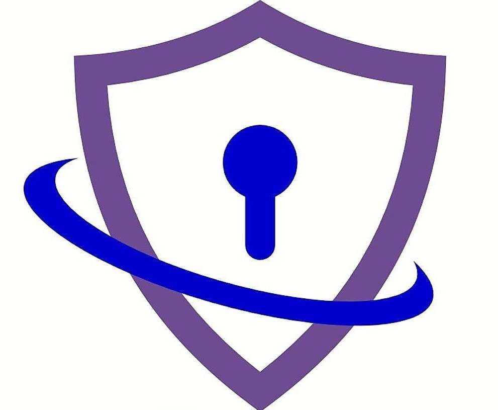 C&D Lock and Security