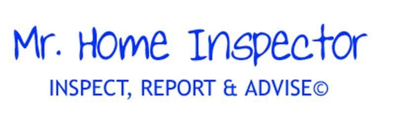 Mr Home Inspector LLC
