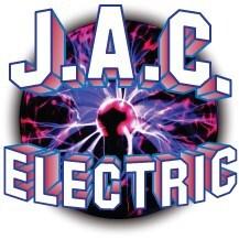 J A C Electric,LLC