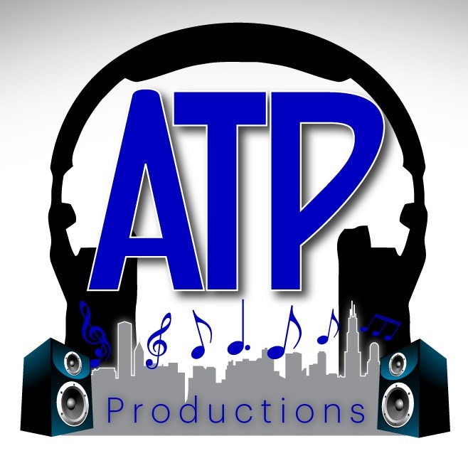 ATP Productions