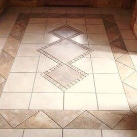 Rojas Tile and Marble Services Inc.