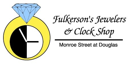 Fulkerson Jewelers