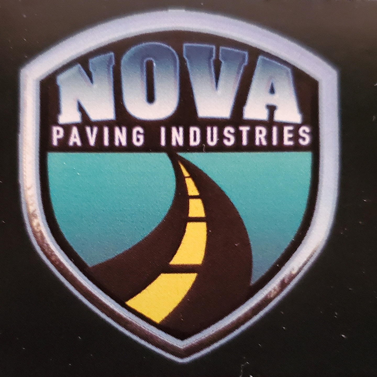 Nova Paving Industries