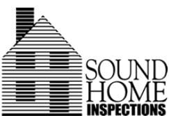 Sound Home Inspections, Inc.