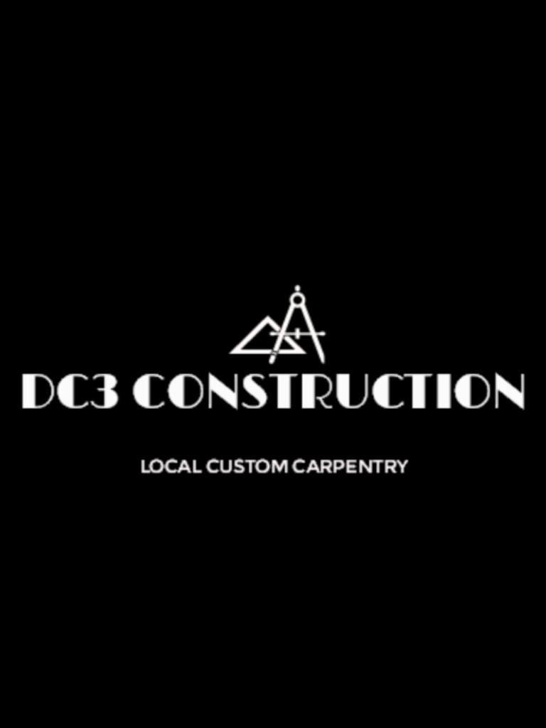 DC3 CONSTRUCTION